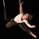 Constance Dansart - Individual - France - CircusTalk