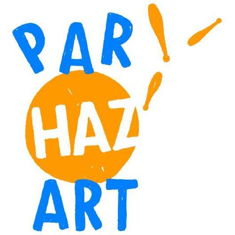 Par Haz'Art - School - France - CircusTalk