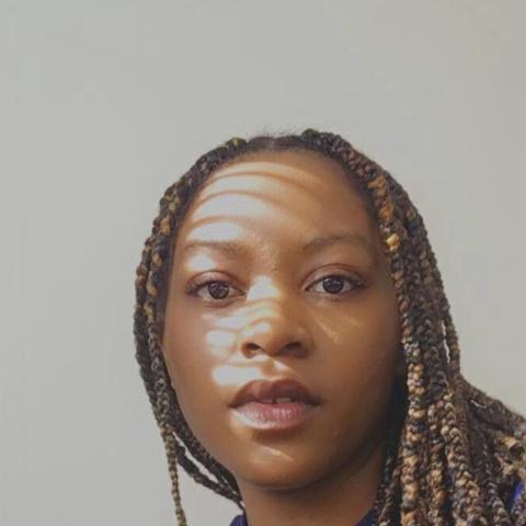 Aiyanna  Wallace  - Individual - United States - CircusTalk