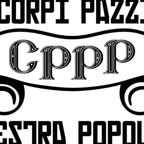 Corpi Pazzi - School - Italy - CircusTalk
