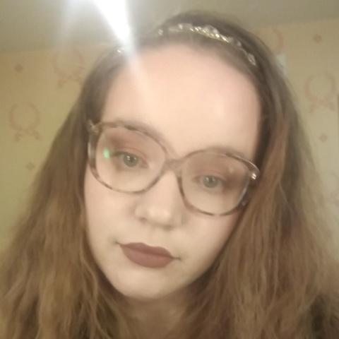 Victoria Harrod - Individual - United Kingdom - CircusTalk