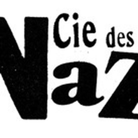 Compagnie des Naz - Company - France - CircusTalk