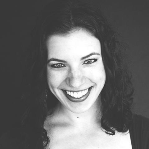 Samantha Coury - Individual - United States - CircusTalk