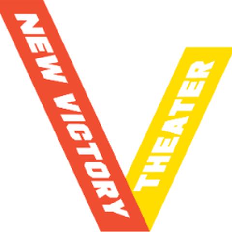The New Victory Theater - Presenter - United States - CircusTalk