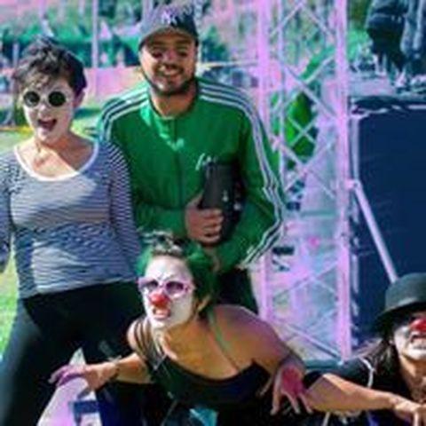 Mala gana - Company - Colombia - CircusTalk