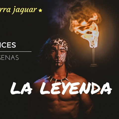 Alfredo Zavala - Individual - Mexico - CircusTalk