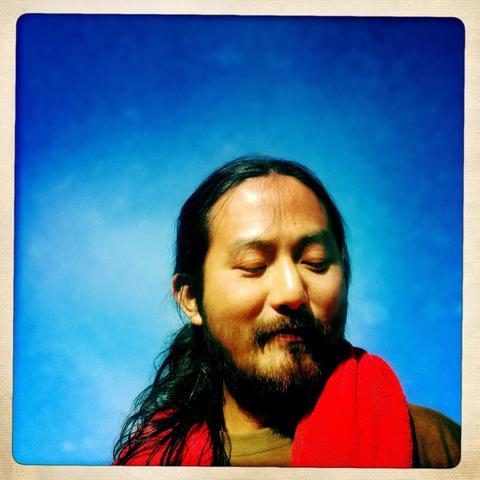 Simon Chang - Individual - Slovenia, Taiwan - CircusTalk