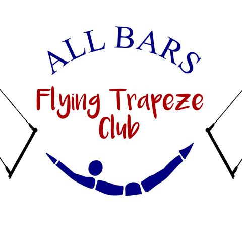 All Bars Flying Trapeze Club - School - United Kingdom - CircusTalk