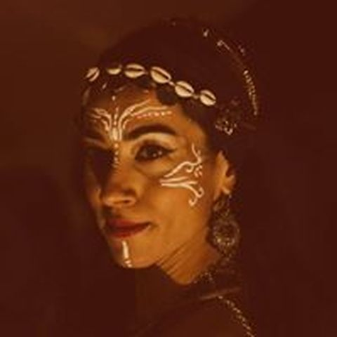 Monica Muñoz - Individual - Spain - CircusTalk