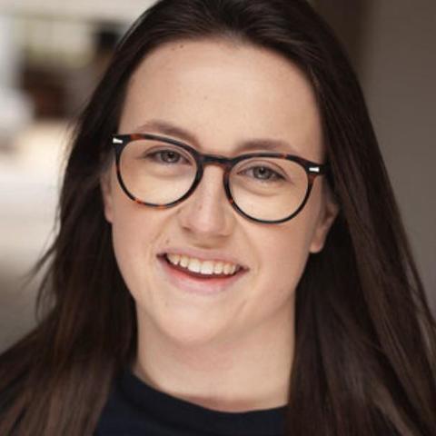 Chloe Huckstepp - Individual - United Kingdom - CircusTalk