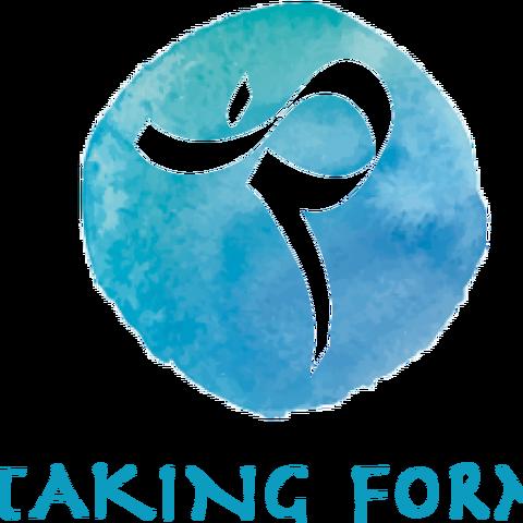 Taking Form - School - United States - CircusTalk