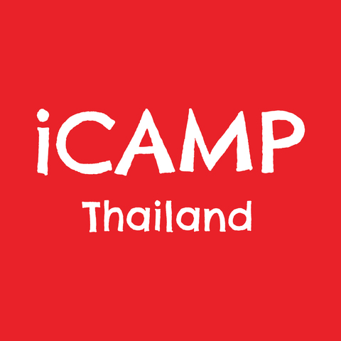 iCamp Thailand - Company - Thailand - CircusTalk