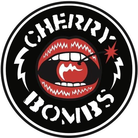 Cherry Bombs - Company - United States - CircusTalk