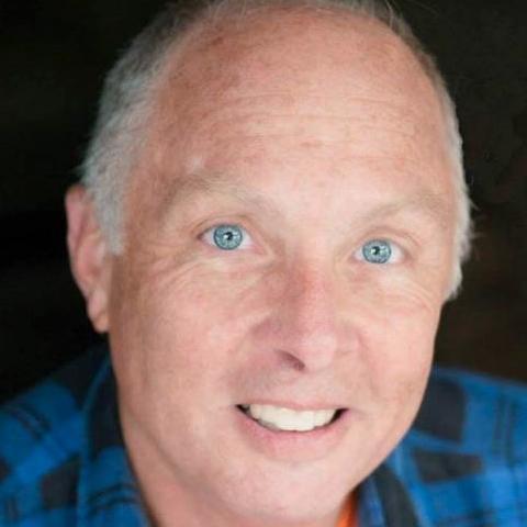 Dave Altman - Individual - United States - CircusTalk