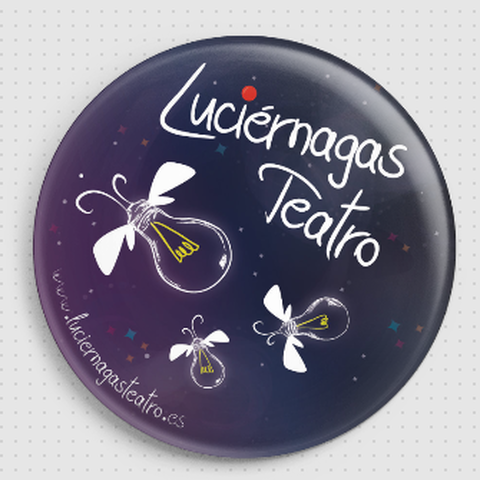 Luciérnagas Teatro - Company - Spain - CircusTalk