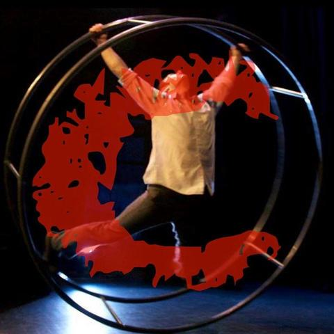 Cirque Motion - Company - United States - CircusTalk