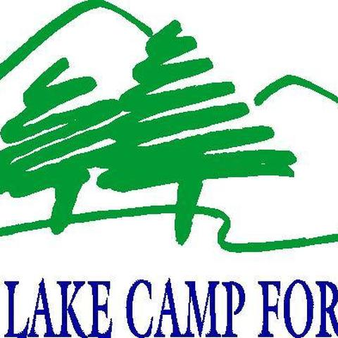 Long Lake Camp for the Arts - School - United States - CircusTalk