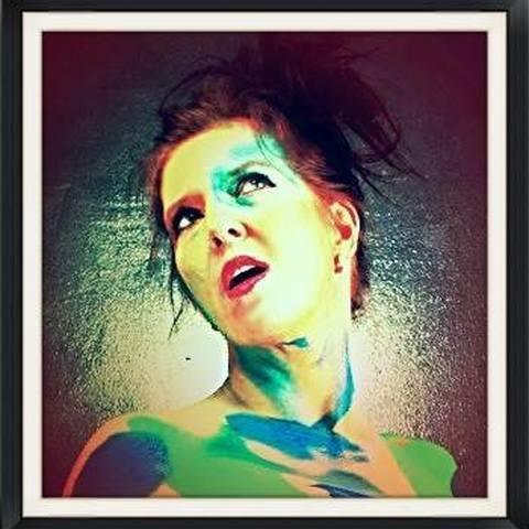 Sheila Greenfield - Individual - United States - CircusTalk
