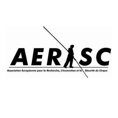 AERISC - Organization - Belgium - CircusTalk