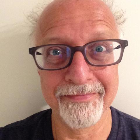 David Tabatsky - Individual - United States - CircusTalk