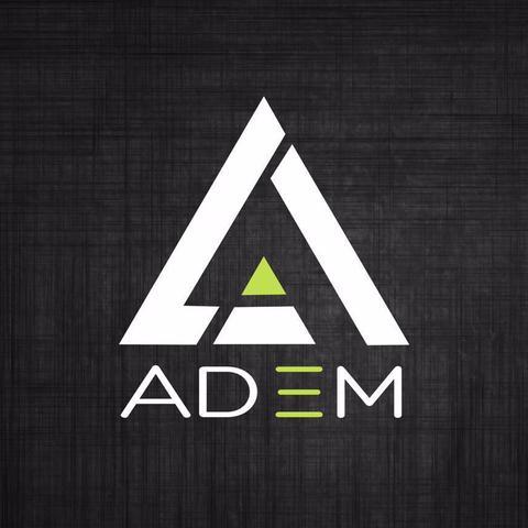 Adem Show - Company - Kyrgyzstan - CircusTalk