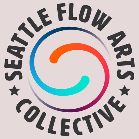Seattle Flow Arts Collective - School - United States - CircusTalk