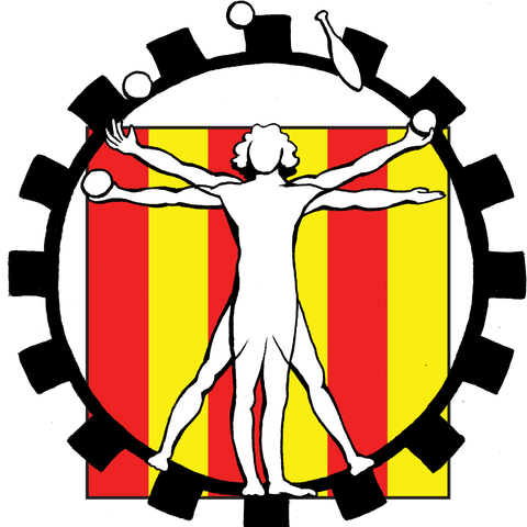 Cirque Ergonomics - School - United States - CircusTalk