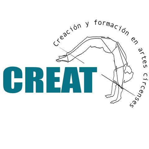 CREAT - School - Spain - CircusTalk