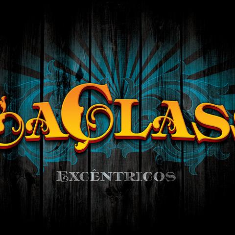 laclassexcentricos - Company - Brazil - CircusTalk