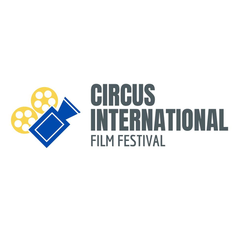 Circus International Film Festival - Festival - United States - CircusTalk