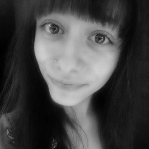 Ana Diana Porumb - Individual - Romania - CircusTalk