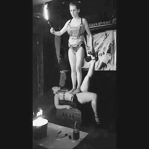 Circa Extreme - Company - United Kingdom - CircusTalk