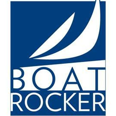 Boat Rocker Entertainment - Agency - United States - CircusTalk