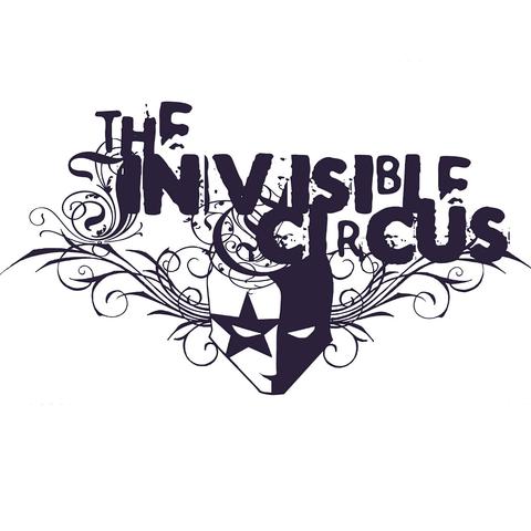 The Invisible Circus - Company - United Kingdom - CircusTalk