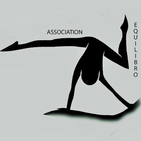 Equilibro - Company - France - CircusTalk