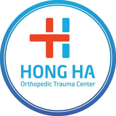 Bệnh viện Đa khoa Hồng Hà - Company - Vietnam - CircusTalk