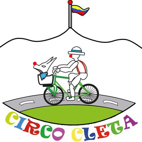 Circo  Cleta - Individual - Colombia - CircusTalk