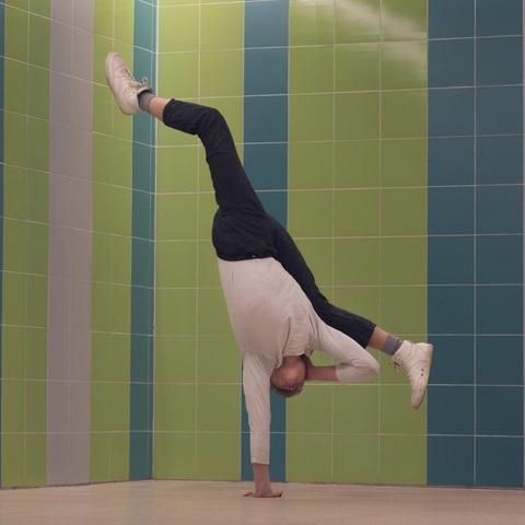 Alvin Nilsen-Nygaard - Individual - Norway - CircusTalk