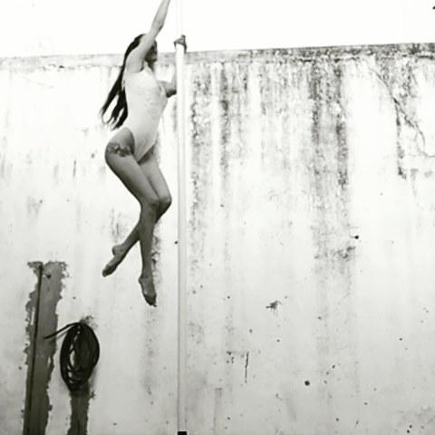 Anaiss Reyes Orta - Individual - Spain - CircusTalk