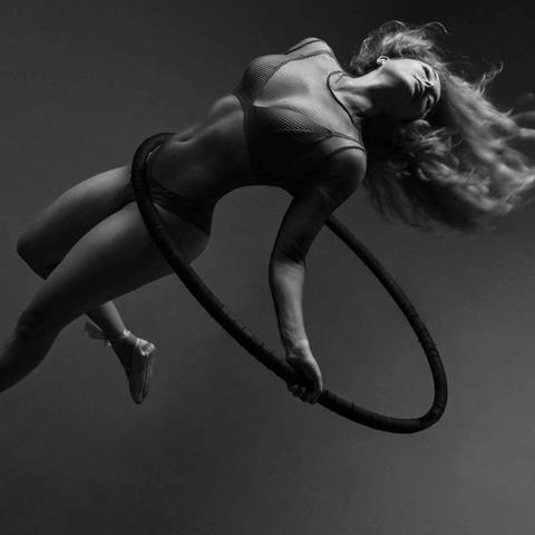 Marta Grabińska - Individual - Poland, Russia, Ukraine - CircusTalk
