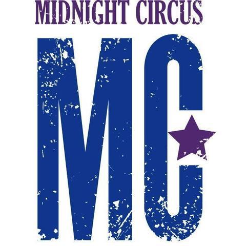 Midnight Circus - Company - United States - CircusTalk