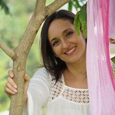 Carmen Vergara - Individual - El Salvador - CircusTalk