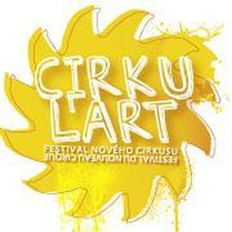 Festival Cirkulart - Circus Events - CircusTalk