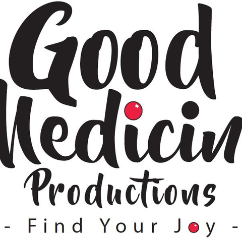 Good Medicine Productions - Company - United States - CircusTalk