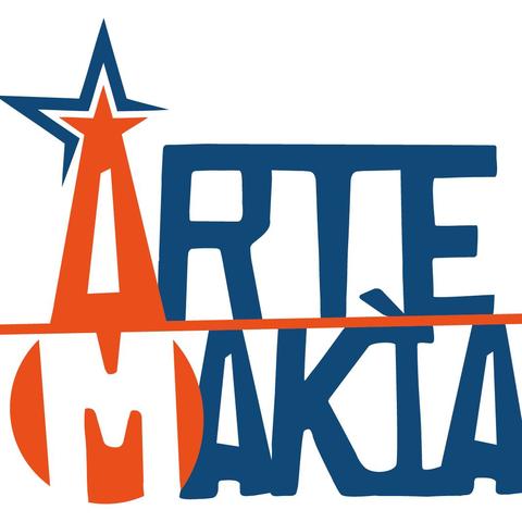 ArteMakìa - Company - Italy - CircusTalk