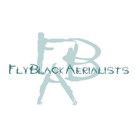 Fly Black Aerialists - Organization - United States - CircusTalk