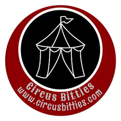 Circus Bitties - Company - United States - CircusTalk