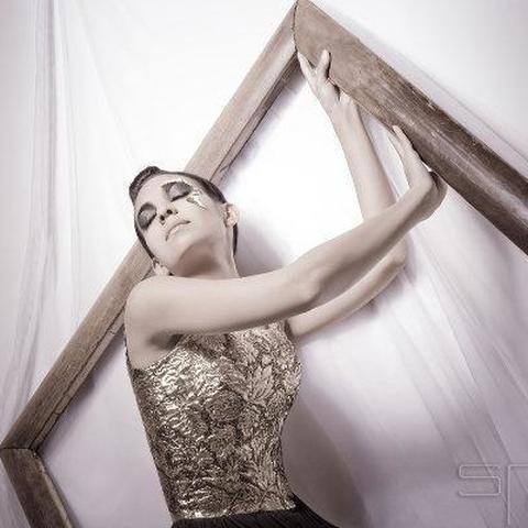 Linda Diaz - Individual - United States - CircusTalk