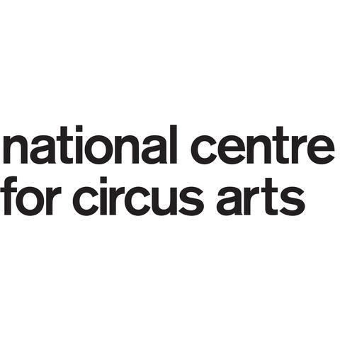 National Centre for Circus Arts - School - United Kingdom - CircusTalk