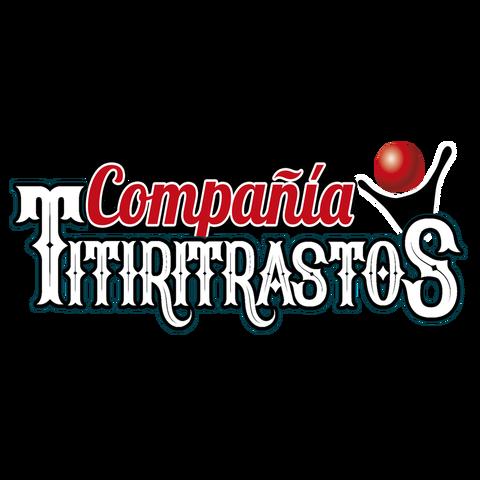 Titiritrastos - Company - Colombia - CircusTalk